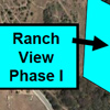 Ranch View Terrace Location
